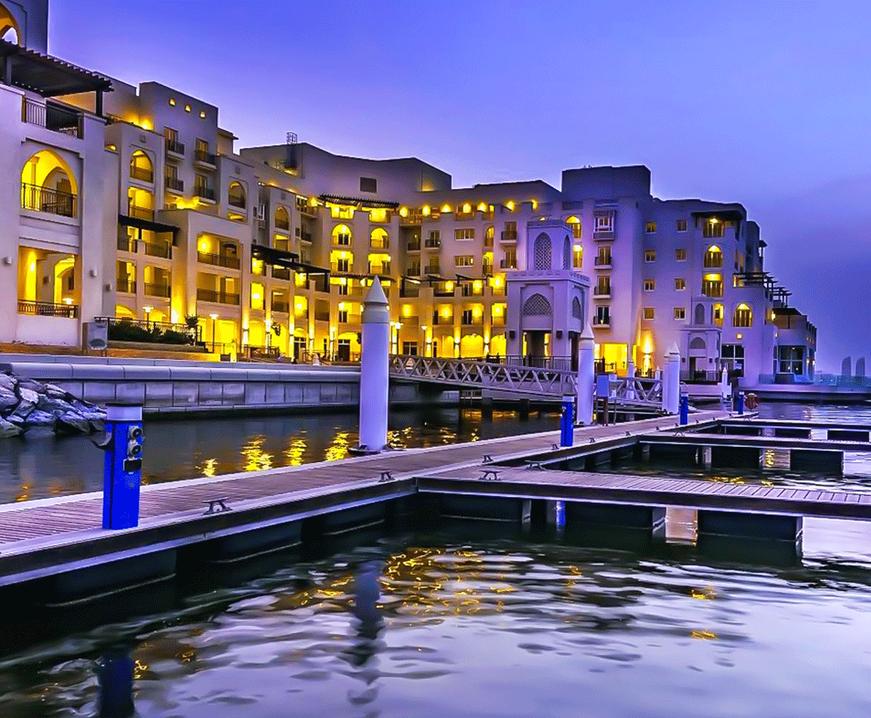 Eastern-Mangroves-Marina-Abu-Dhabi-UAE.p