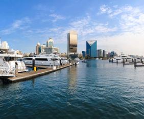 Marsa-Al-Seef-Dubai-UAE.png