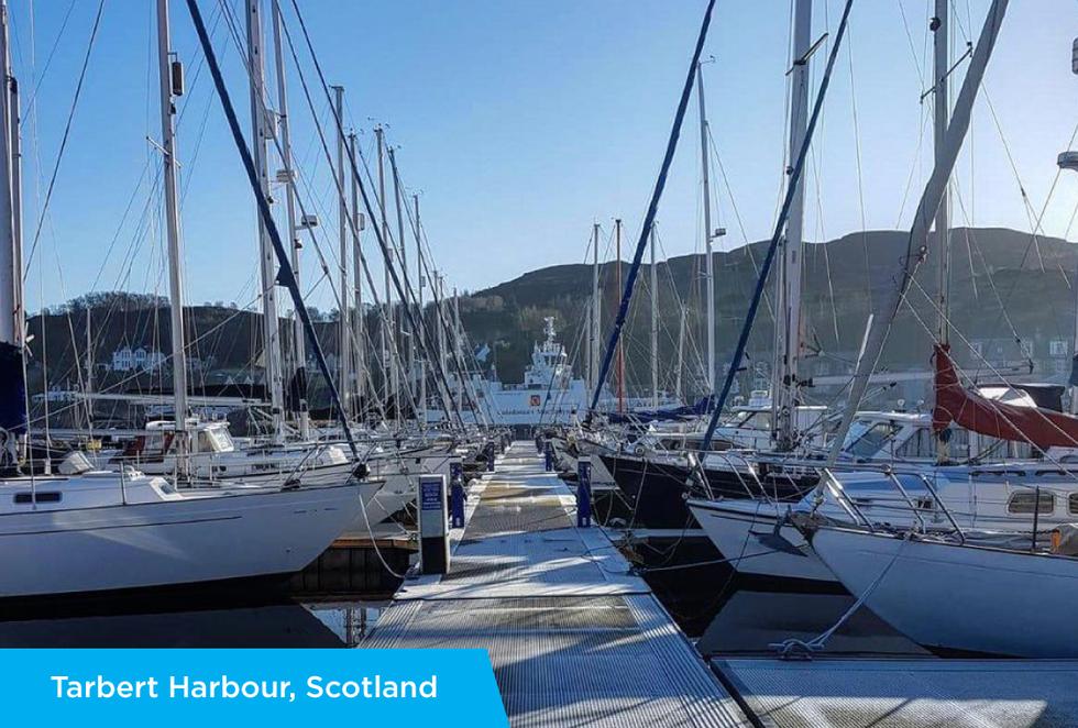 supporting-uk-marinas-tarbert-harbor