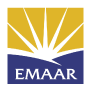 customers_EMAAR.png