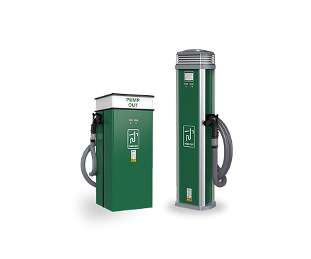 sanitation-pumpout-range-1200px-x-1000px