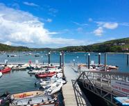 Salcombe-Harbour-UK.png