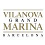 customers_Vilanova-Grand-Marina-Barcelon