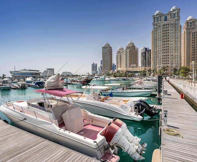 Four-Seasons-Marina-Doha-Qatar.png