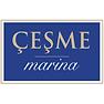 customers_Marina_Cesme Marina.png