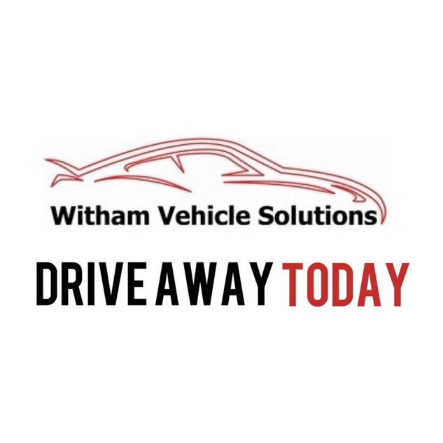 Witham Vehicle Solutions