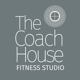 Coach House Epping