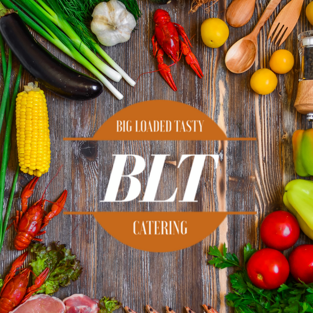 BLT Catering
