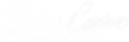homepage_logo fullNAME.png