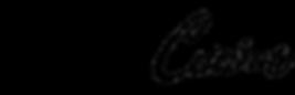 homepage_logo NAME.png