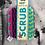 Thumbnail: Skoy Scrubbers