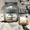 Thumbnail: No Tox Life Deodorant Cube
