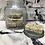 Thumbnail: Homebody Organic Soap Bar (scent options)