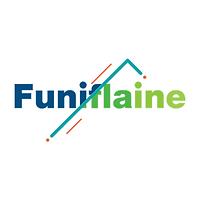 logo-funiflaine-3.png