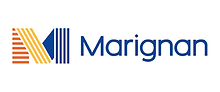 marignan-logo.png