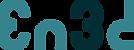 Design Logo - En3D