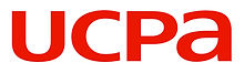 474927-ucpa-logo-orange-2015-xl.jpg