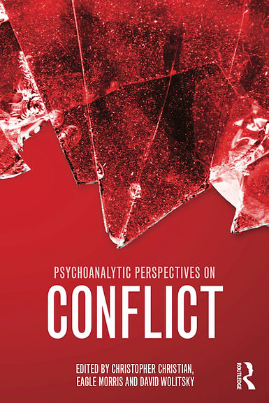 Conflict Book Cover.jpg
