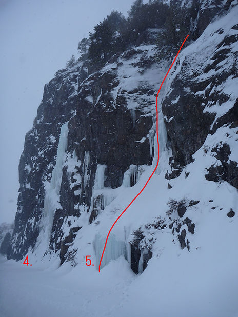 Quirke Danylo Route 5.jpg