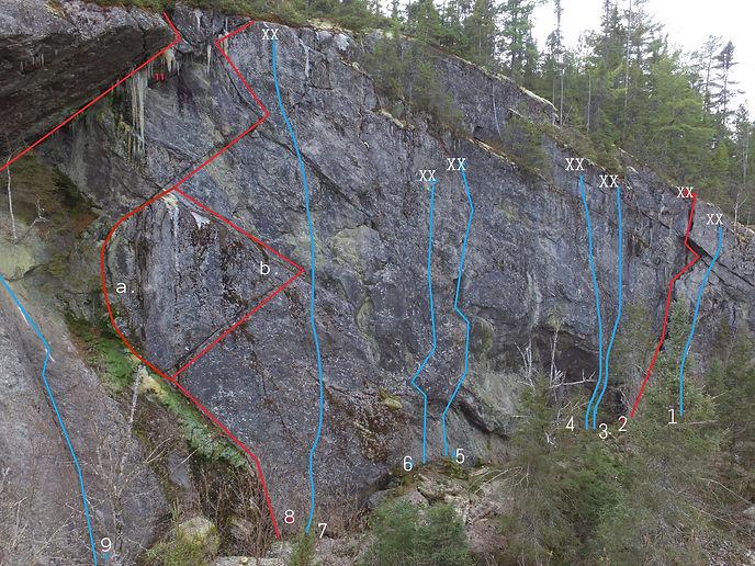 Arktos right wall r1.jpeg
