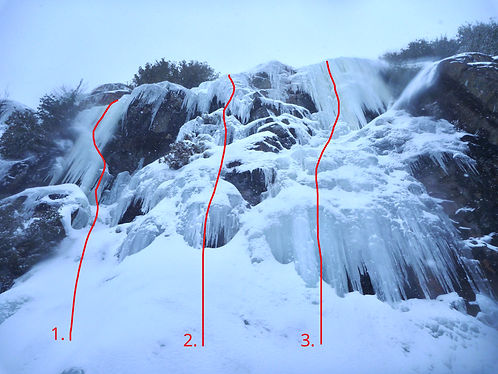 Quirke Ice Main.jpg
