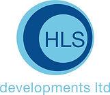HLS Logo.jpg