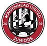 mufc jrs badge 2021.jpg