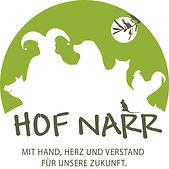 Logo Hof Narr.jpg
