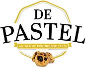 De Pastel - Logo_De Pastel - Logo + Imag