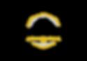 De Pastel - Logo_DePastel - Logo Simples