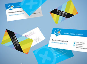 Flying Business Cards Mockup Vol.jpg