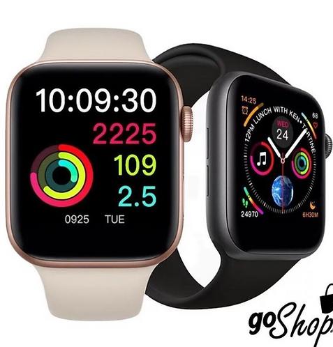 Smartwatch C55