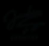 Jackie Su Artistry Logo.png