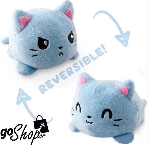 Gato reversible
