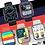 Thumbnail: Smartwatch QS18