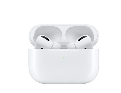 AirPods Pro AAA