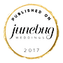 Junebug-Wedding-2017.png