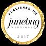 Junebug-Wedding-2017.png