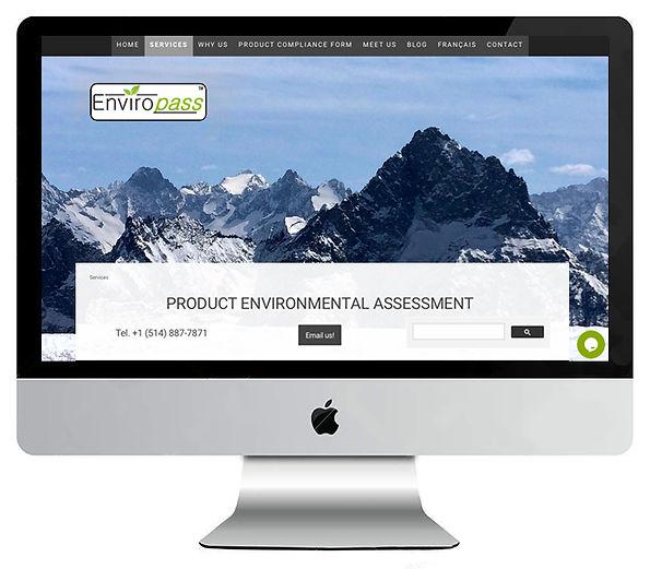 Site-Enviropass.jpg