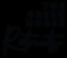TheGreenhouseRetreats_logo-01.png