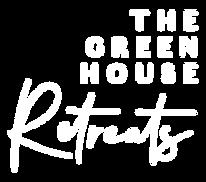 TheGreenhouseRetreats_Logo-08.png
