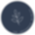 TheGreenhouseRetreats_submark-01.png