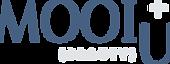 MOOI+U__logo {beauty}.png