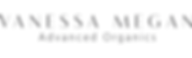 VM-Website-LogosHeader_a54eaf29-c1a9-409