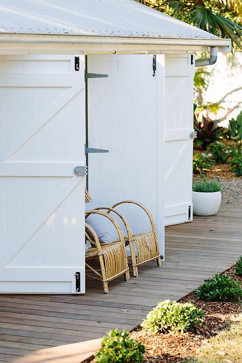 Green House Pearl Beach Weekend  Voucher