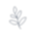 TheGreenhouseRetreats_submark-03.png
