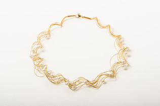 Collier 8518