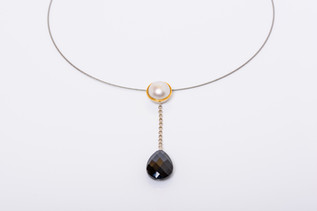 Collier 9011