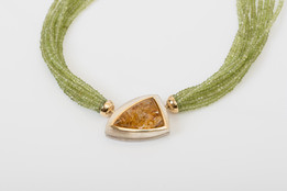 Collier 8098
