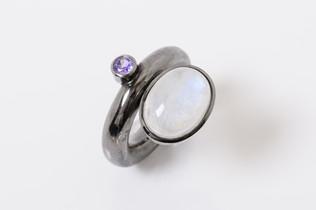 Ring 8906